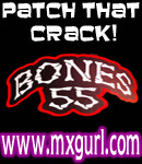 mxgurl.com - patches and more
